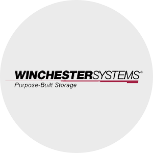 winchester systems